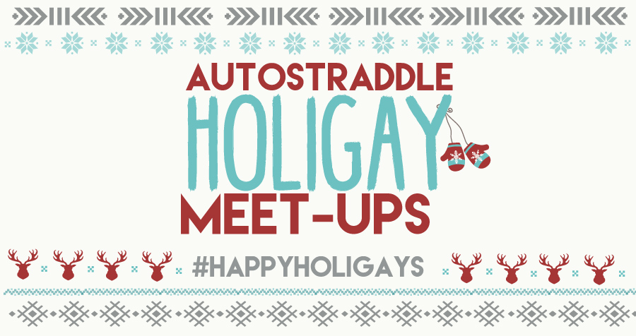 Banner-Image-Holiday-Meet-ups-with-HappyHoligays