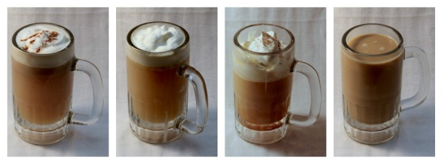 Butterbeer_4_across_2