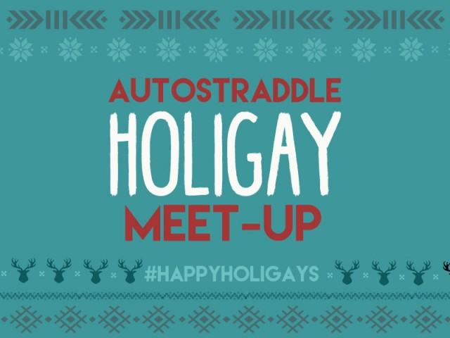Feature-Image-Holigays-Meet-Up-with-Happy-Holigays