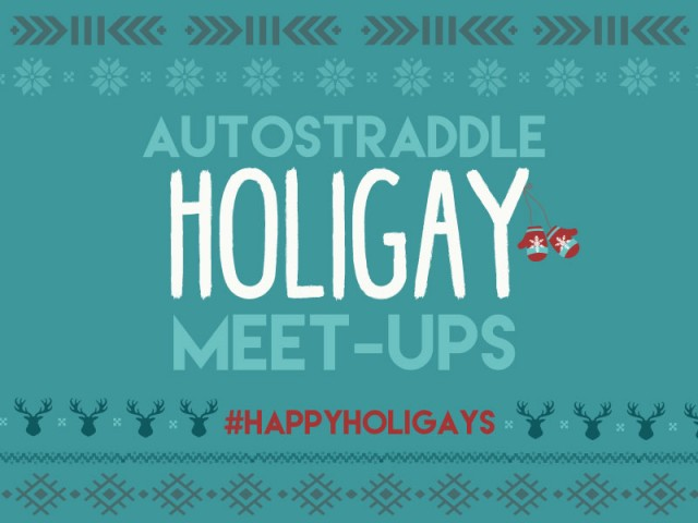 Feature-Image-Holigays-Meet-Ups-with-Happy-Holigays