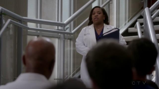 Greys Anatomy - 1208 - 4