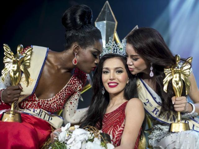 Miss-International-Queen-transgender-pageant-Reuters-640x480