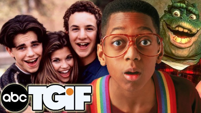 """This is what I think of when I say, """"TGIF"""" aloud but you might think of that chain restaurant or I dunno, whatever else """"TGIF"""" stands for in your heart. (via RedCarpetCrash)"""