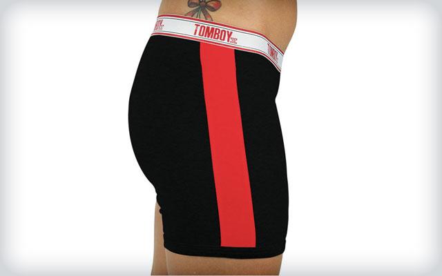 TomboyX-Bobbie-Boxer-Briefs_black_red