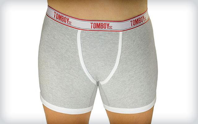 TomboyX-Feeling-Frisky-Boxer-Briefs-Grey
