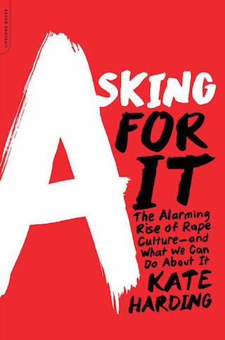 asking-for-it-cover