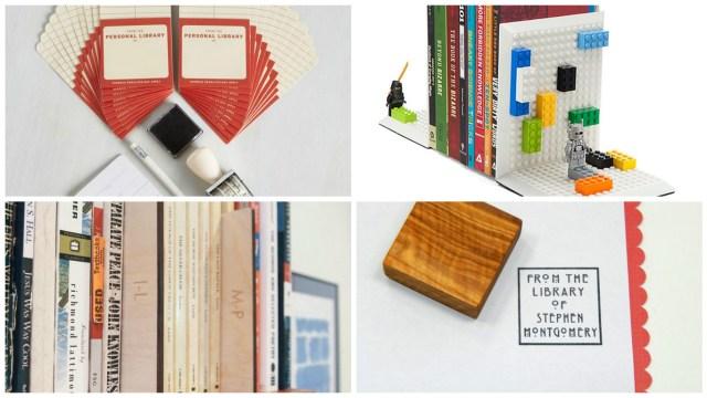 book-stuff