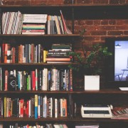 bookshelves-from-startupstockphotos