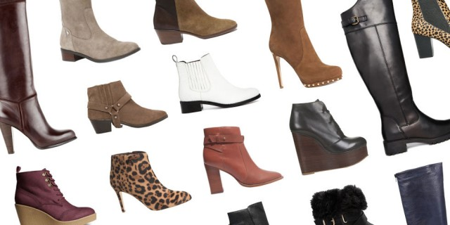 bootsssie boots