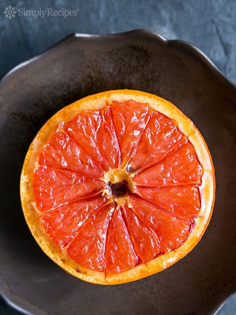 30 Ways To Get Grapefruit Into Your Life | Autostraddle