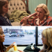 "Pop Culture Fix: ""Carol"" and ""Tangerine"" Dominate Independent Spirit Award Nominations"