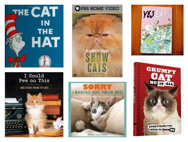cat_litterature_collage