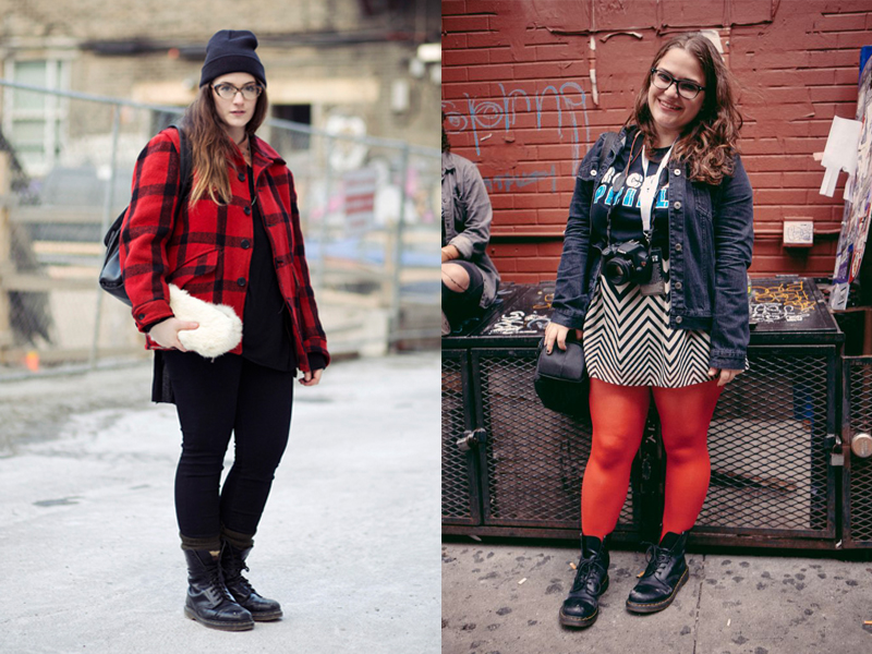 7ac95ab6d9196 What's Up, Doc?: Dr. Martens Are Your Forever BFF | Autostraddle
