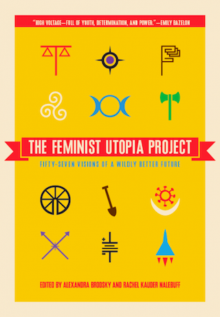 feminst-utopia-project-cover