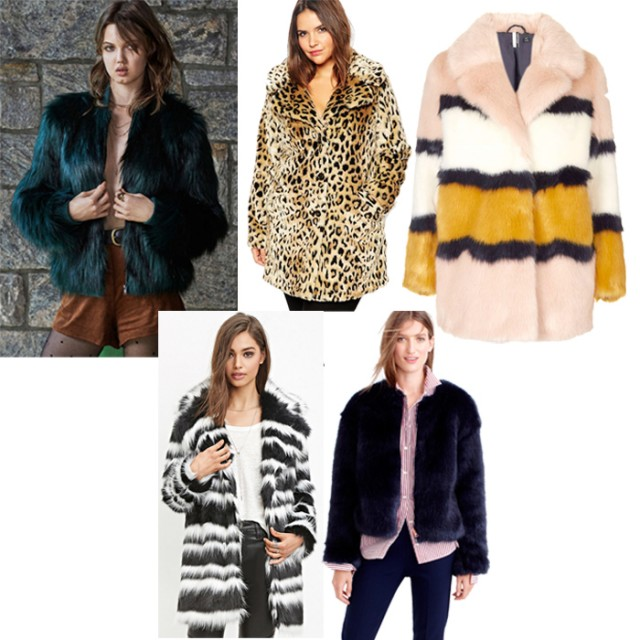 99282b09b02 Big Primpin   Faux Fur Toppers To Keep You Warm and Fabulous ...