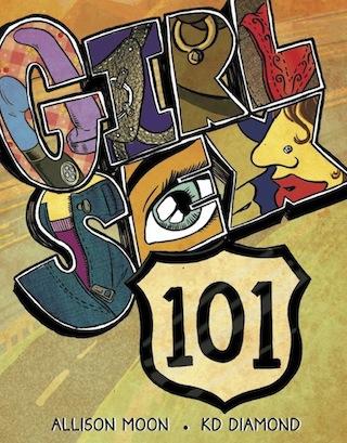girl-sex-101-cover