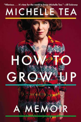 how-to-grow-up-cover