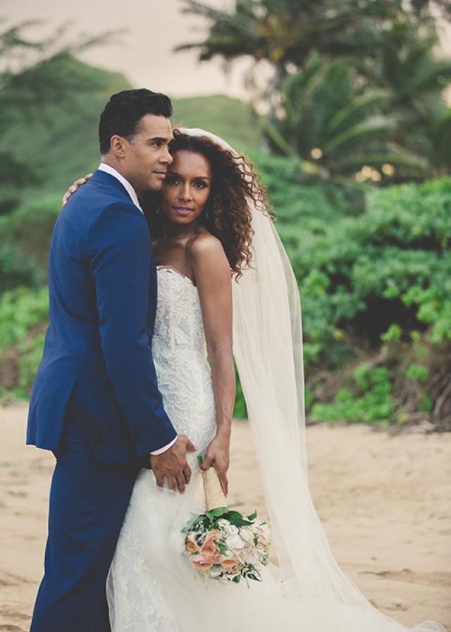 janet-mock-wedding-details-dress-personal-essay-500