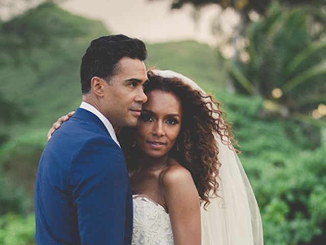 janet-mock-wedding-details-dress-personal-essay-500