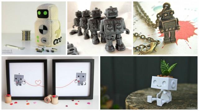 robot-goods-2