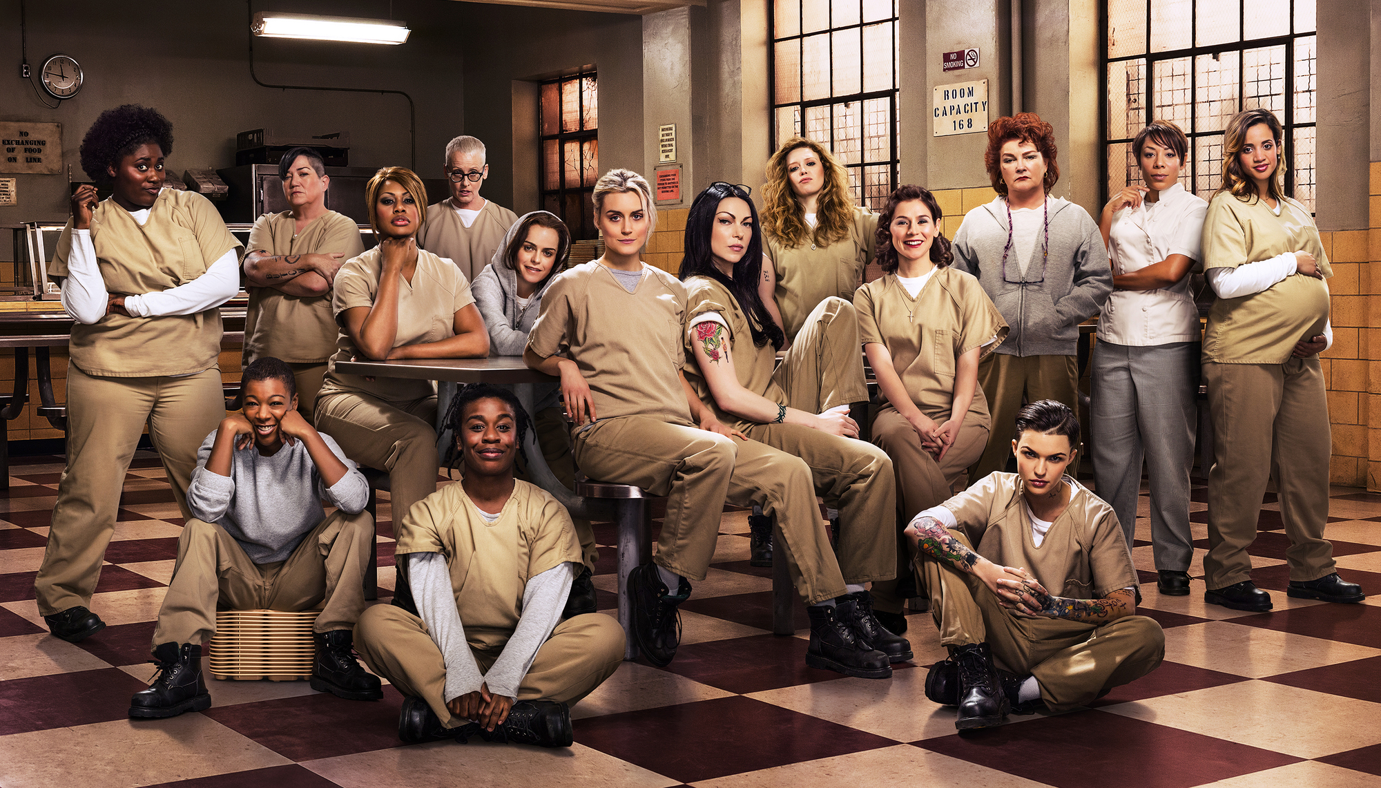 season-three-oitnb