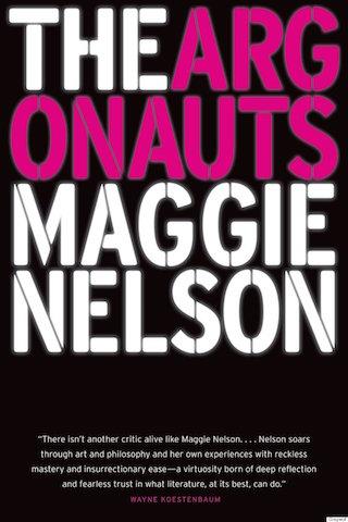 the-argonauts-cover