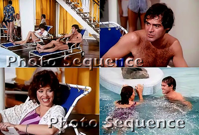 the-love-boat-mackenzie-phillips-photo-sequence-af27b15dd2ae6070c13f15f89e6a69ab
