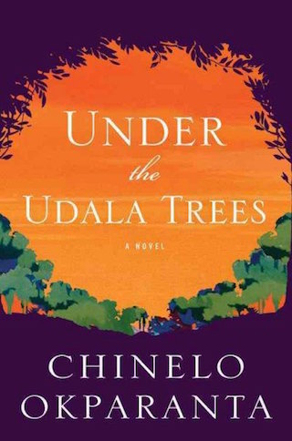 under-the-udala-trees-cover