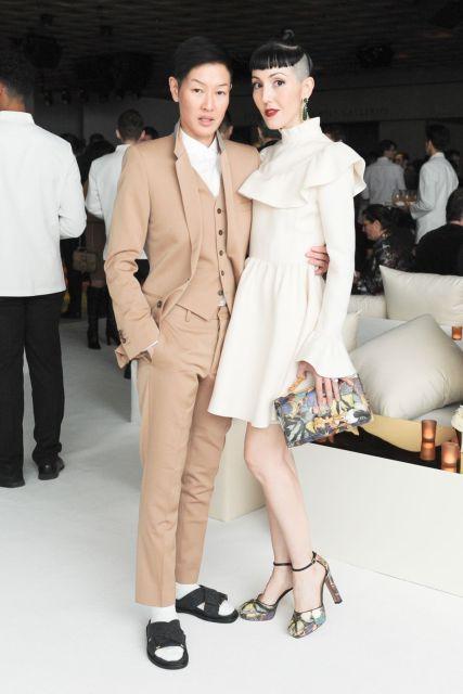 Valentino Haute Couture 2014