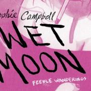 wetmoon-1_(1)