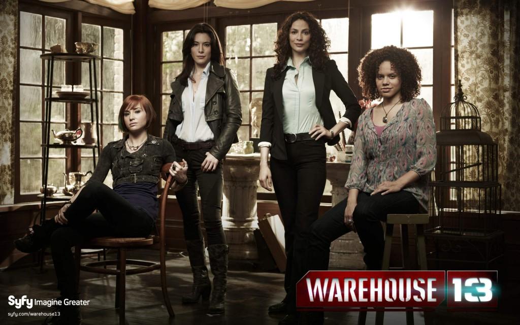 women-of-warehouse-13