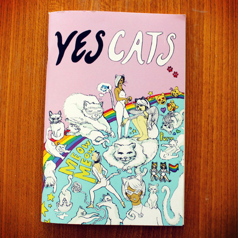 yes_cats_COVER_large