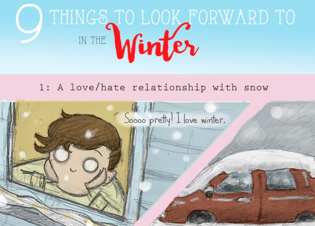 9-winter-things-feature