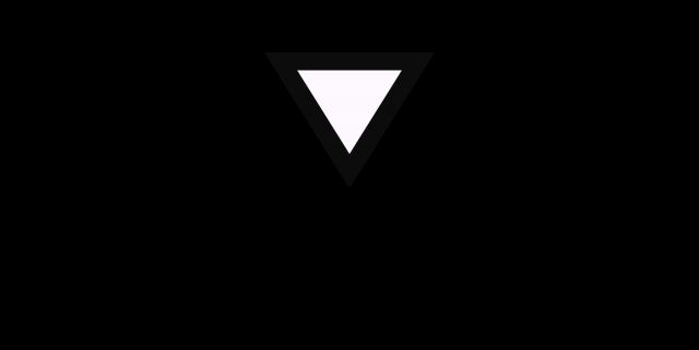 Brand New Podcast-logo