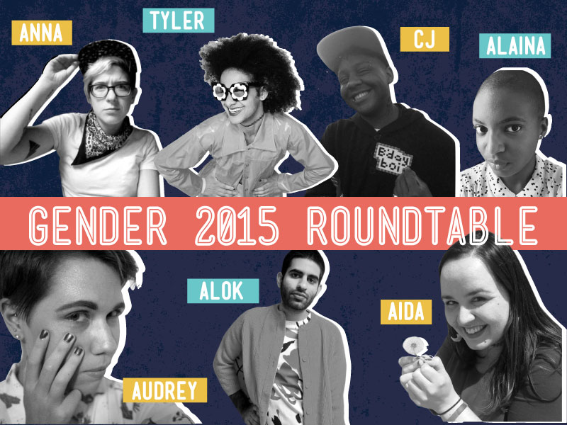 Gender-Roundtable-Feature-Image-FINAL