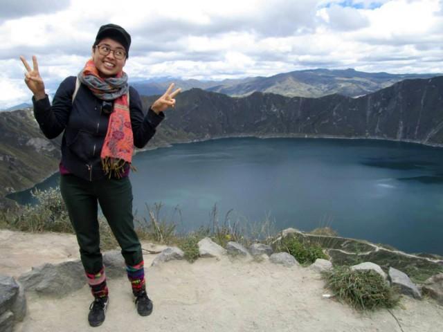 Miyuki profile photo (1)