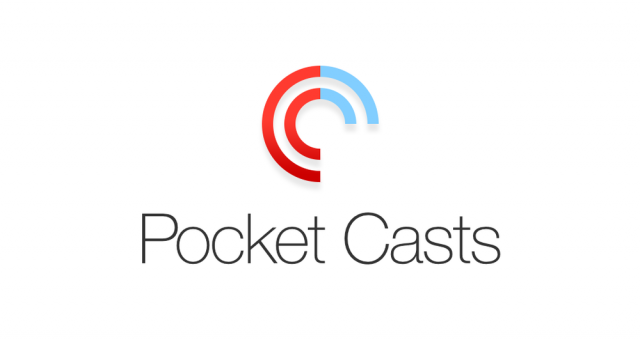 Pocket-Casts-Logo