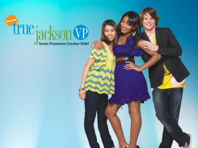 True-Jackson-V-P-true-jackson-vp-4364948-800-600
