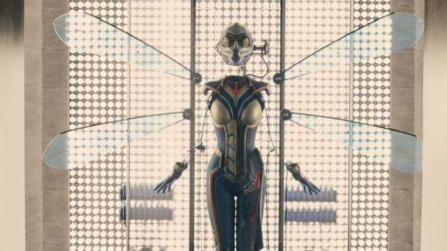 ant-man-and-the-wasp-movie-marvel