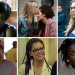 The Best and Worst LGBT TV Characters of 2015