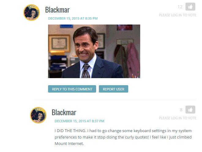 blackmar2