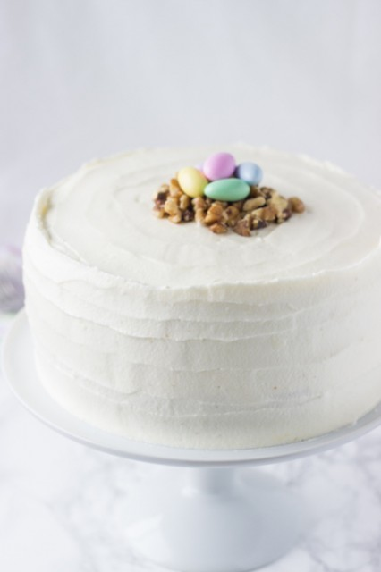 classic-carrot-cake-recipe-with-ginger-cream-cheese-frosting