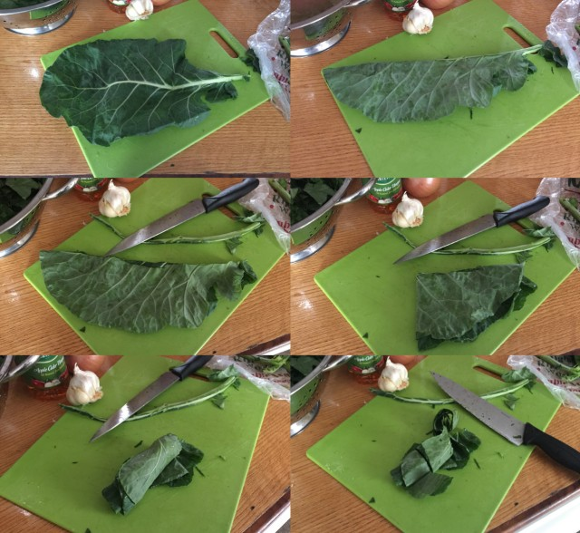 cutting_greens