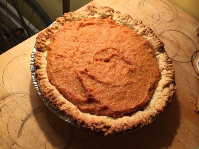done_pie