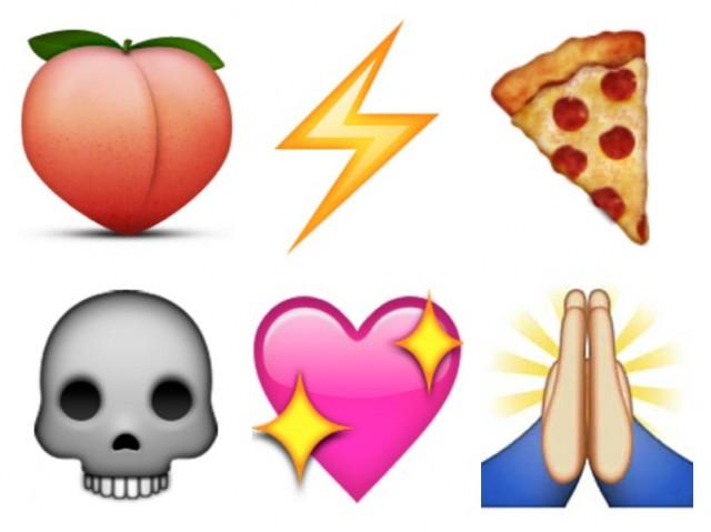 emoji_feature
