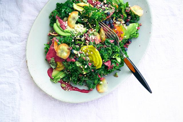 everyday-superfood-salad