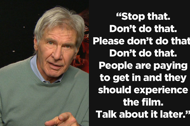 harrison-ford-to-anyone-sharing-star-wars-spoiler-2-29771-1450395205-0_dblbig