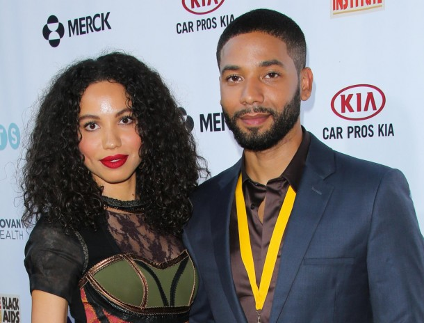 jussie-smollett-star-alongside-sister-jurnee-new-wgn-series_610x464_1
