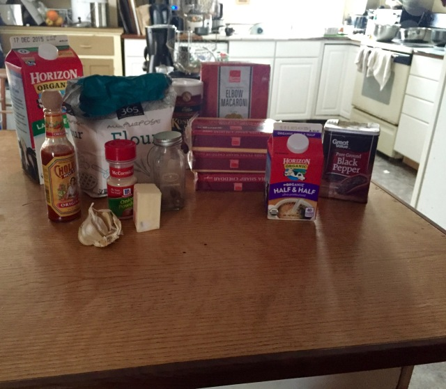 mac_and_cheese_ingredients