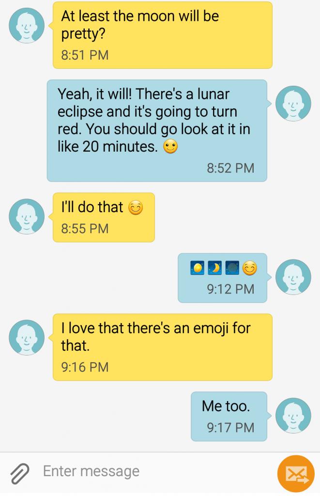 moon_emoji2